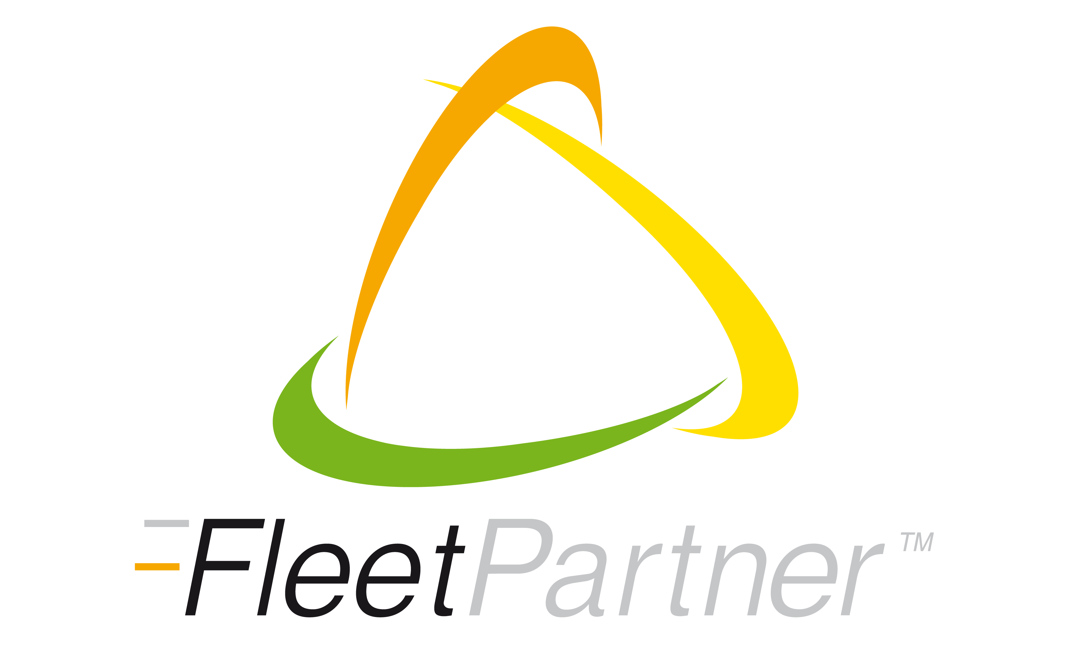 fleetpartner-triangle-logo-rvb-sans-contour-2.png