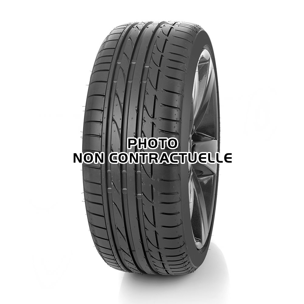 Pneu Michelin Été<br>Energy XM2