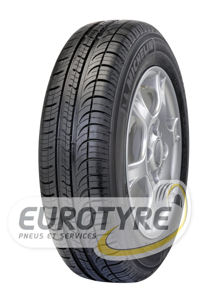 Pneu Michelin Été<br>Energy E3B