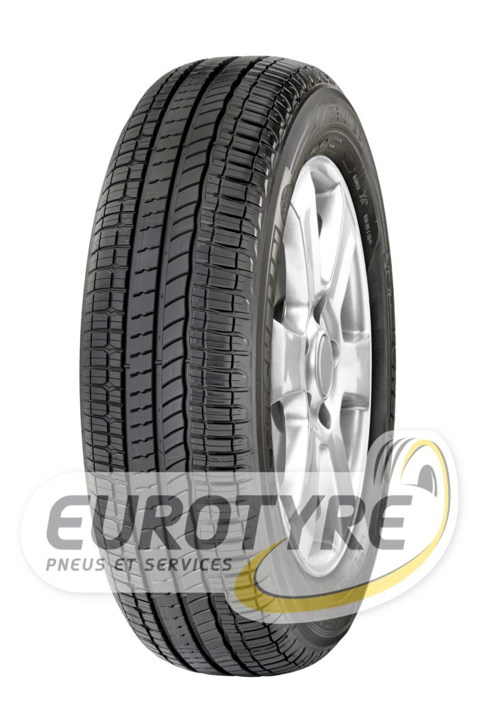 Pneu Michelin Été<br>Energy E-V