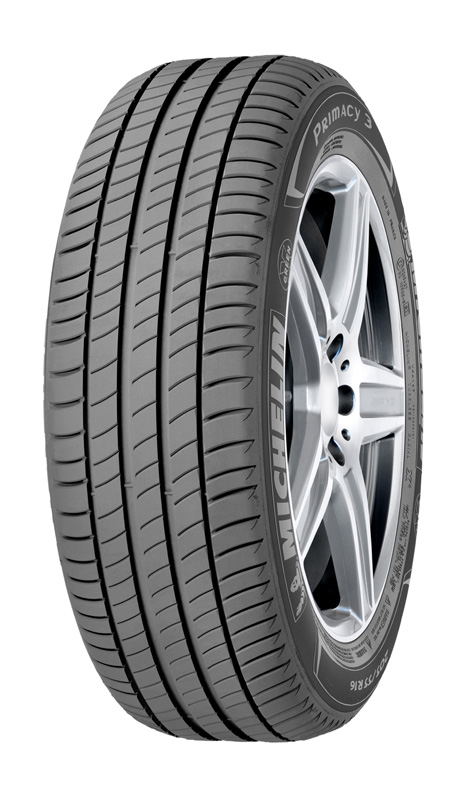 Pneu Michelin Été<br>Primacy 3