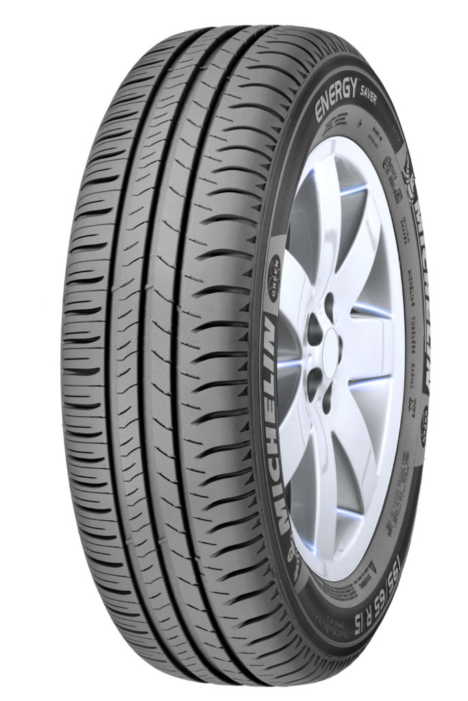 Pneu Michelin Été<br>Energy Saver