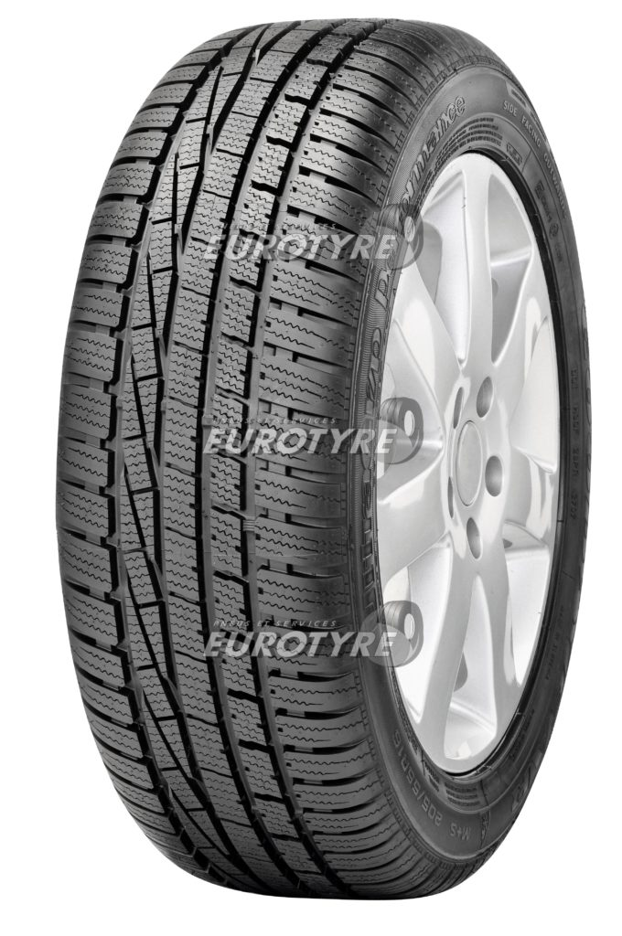 Pneu Goodyear Hiver<br>UltraGrip Performance