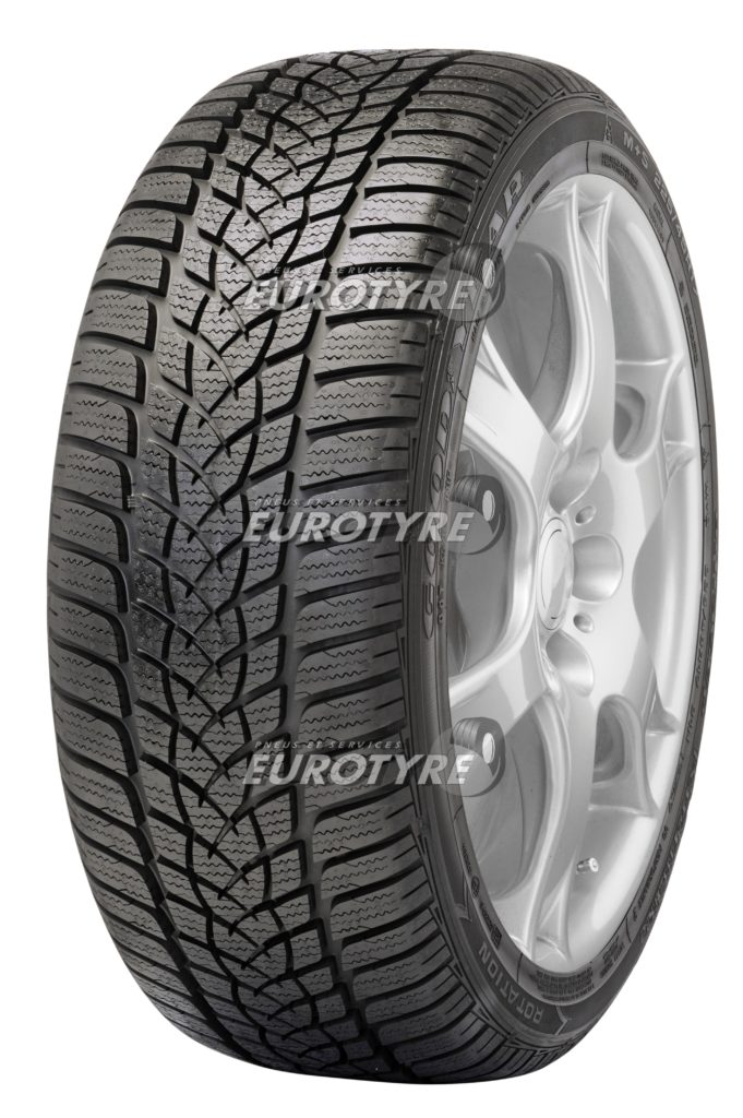 Pneu Goodyear Hiver<br>UltraGrip Performance 2