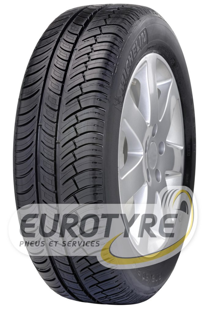 Pneu Michelin Été<br>Energy E3A