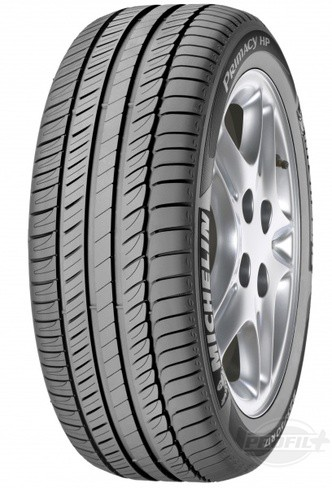 Pneu Michelin Été<br>Primacy HP