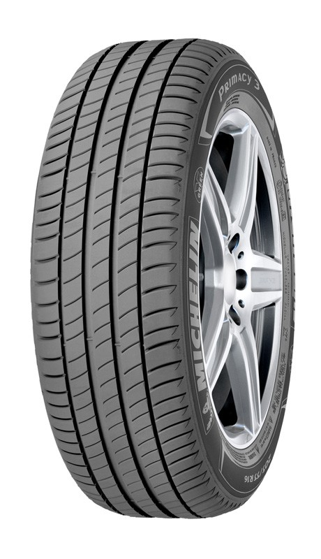 Pneu Michelin Été<br>Primacy 3 AR