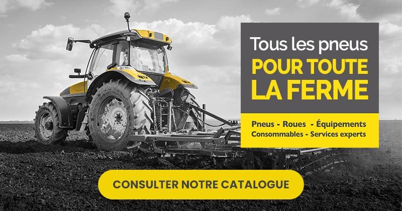 L'attribut alt de cette image est vide, son nom de fichier est Slide-Desktop-Catalogue-agricole.jpg.