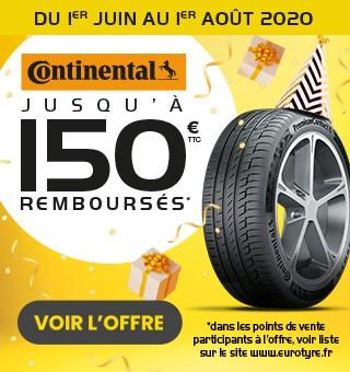 EURAUTO ASSISTANCE Remplacement batterie voiture Paris Ile